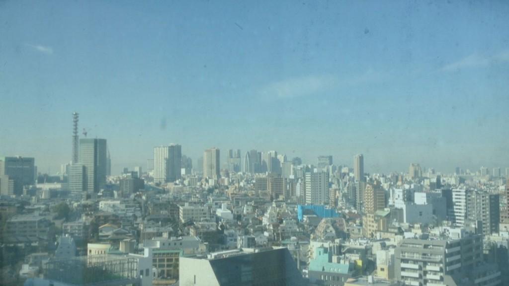 thumbnail_Tokyo201X
